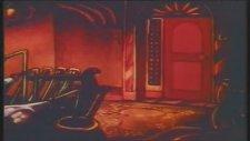 Temel Reis - Alaaddin'in Sihirli Lambası (1939)
