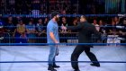 TNA Top 10: Heel Turns