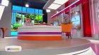 Yeni Güne Merhaba 610.Bölüm (21.04.2015) - TRT DİYANET