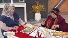 Yeni Güne Merhaba 611.Bölüm (22.04.2015) - TRT DİYANET
