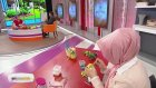 Yeni Güne Merhaba 615.Bölüm (28.04.2015) - TRT DİYANET