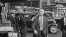 1930'lu ve 1940'lı Yıllarda New York