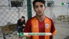 bursa dortmund basın toplantısı/bursa/iddaa rakipbul ligi 2015 açılış sezonu