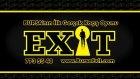 Bursanın İlk Gerçek Zamanlı Evden Kaçış Oyunu Exit