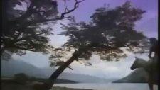 Kaval Siviri 2 (Zeyna Soundtrack - Bulgar Halk Müziği)