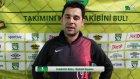 Mahalle Dagama - Kuzenler FC / İSTANBUL / AÇILIŞ LİGİ / Röportaj