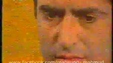 Mahsun Kırmızıgül 1999 Seçimi Anap Konserleri