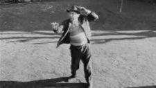 Münir Özkul'un İtalyanca Tiradı - A Ay (1988)