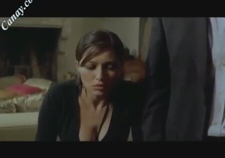 dünyanın ilk porno filmi