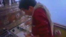 Paşabahçe Çay Bardağı Reklamı (1994)