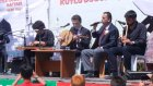 Recep Bilgiç /Hasan Akıntaş (2))Çaycuma 1001 Hatim