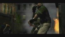 Resident Evil 3: Nemesis - Jenerik