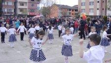 Salim Uçar İlkokulu /Ankara'nın Bağları(1)