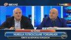 Sinan Engin: 'Günde en fazla 10 lira harcarım'