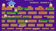 Super Arabian Atari Oyunu