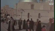 1950 Yılında Irak
