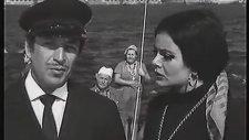 Ağlama Değmez Hayat - Buluşma Sahnesi (1969)