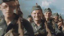 Alman Ordusu Wehrmacht - Renkli Görüntüler 4 (1939)