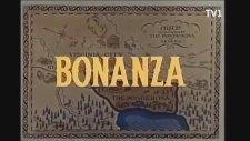 Bonanza - Jenerik