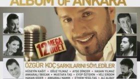 Ethem Yeşiltaş - Hem Ankaraya Hem Bana Bayram