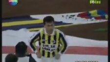 Fenerbahçe-Galatasaray Türkiye Kupası Final Maçı (Ulubatlı Souness 1996)