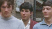 Freddie Mercury'in 18 Yaşındaki Videosu (1964)