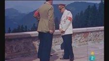 Happy Birthday Adolf Hitler
