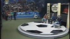 Kanal 6 Stadyum (1994)