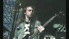 Metallica - Mtv Heavy Metal Mania (1986)