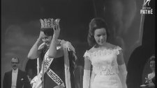 Miss World 1964
