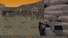 NAM (1997)