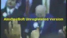 Refah Partisi Seçim Şarkısı