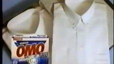 Teleon Reklam Kuşağı (1992)