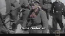 Ünlü Alman Generalleri - WW2