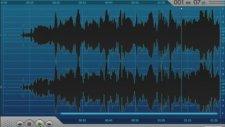 WOW! Sinyali - İlk Dünya dışı Radyo Sinyali