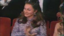 1970 Oscar Ödül Töreni En İyi Erkek Oyuncu Ödülü Kazananı John Wayne