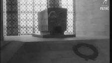 27 Mayıs 1960 -  Kısa Bir Kesit (İngiliz Arşivinden)