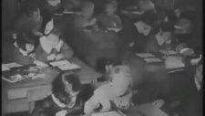 Atatürk - British Parthe Arşivinden