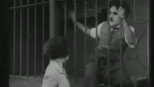 Charlie Chaplin - Il Circo