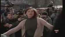 Hülya Avşar - Ah Bir Zengin Olsam Jenerik (1999)