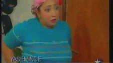İnce İnce Yasemince (Bölüm Reklamı Star TV - Aralık 1996)