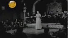 Muzaffer Akgün - Ana Beni Eversene (1965)