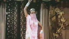 Nejla Ateş - Son of Sinbad (1955)