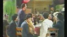 Selami Şahin - Seninle Başım Dertte (1984 Yılbaşı)