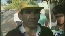 Tuzköy Kanser Vakaları / Objektif Star Tv (1992)