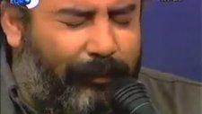 Ahmet Kaya - Şafak Türküsü (Canlı Performans)