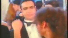 Akın - Çılgın Geceler (1995)