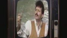 Mustafa Topaloğlu – Potpuri(1988)