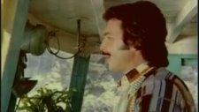 Orhan Gencebay - Hayat Kavgası (1976 - Klip)
