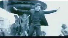 Ricky Martin - Maria (1995)